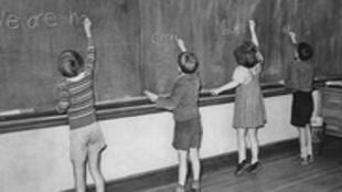 Informe PISA 2018: Ciencias y Matemáticas, suspensas