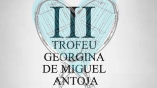 El Club de Tenis Mataró celebra mañana la tercera edición del...