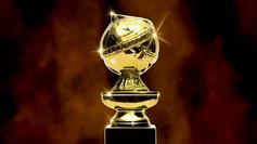 Todos los nominados a la 77 edición de los Globos de Oro