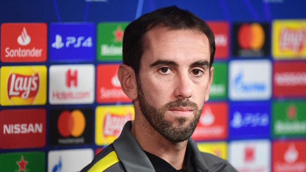 Sorpresa en Barcelona: Valverde borra del equipo a Messi para la Champions