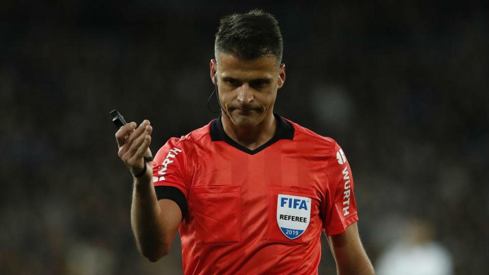 Copa Del Rey Free Tv