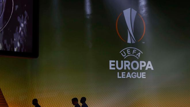 Los equipos que clasificaron a la Europa League — Sin Champions