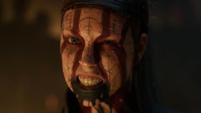 'Hellblade 2' y otros anuncios destacados de los Oscar de los...