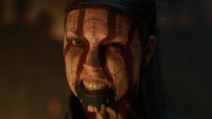 'Hellblade 2' y otros anuncios destacados de los Oscar de...