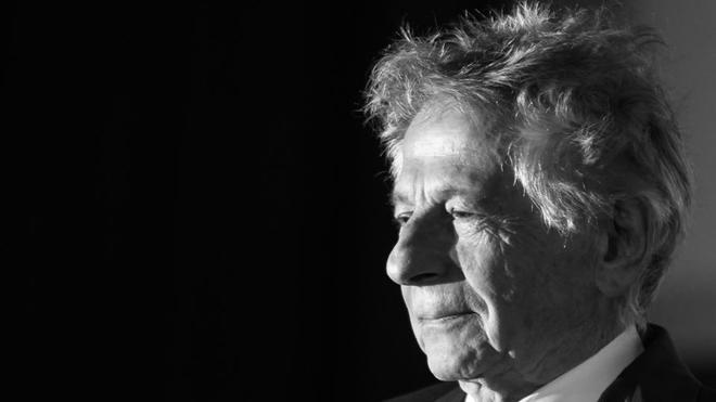 """Polanski niega la presunta violación: """"Intentan hacer de mí un..."""