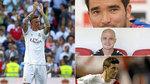 Si hicieran un 'Guti', ¿conocerías a estos 15 futbolistas por su nombre y apellidos?