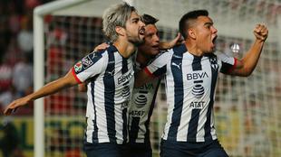 Pizarro se recupera de su lesión y sería titular