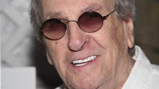 Muere a los 86 años el actor Danny Aiello, un secundario clave de los...