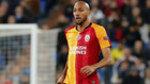 """El 'Galata' aparta a Nzonzi: """"Soy un jugador de 30 millones"""""""