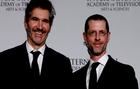 David Benioff y D.B. Weiss rodarán una película basada en la novela...