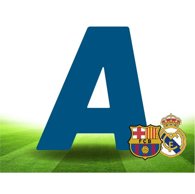 El Clasico Meaning In English