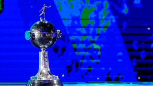 Se definió la Copa Libertadores 2020.