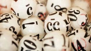Lotería de Navidad 2019: la estadística es un factor determinante...
