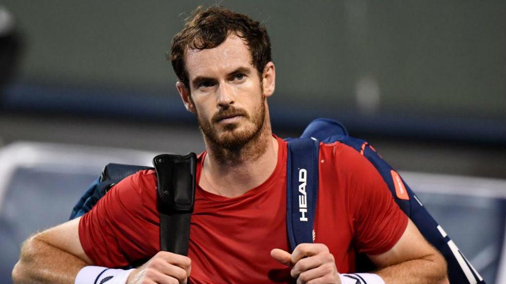 PÉSIMA NOTICIA: Otra gran figura que se baja del Australian Open 2020