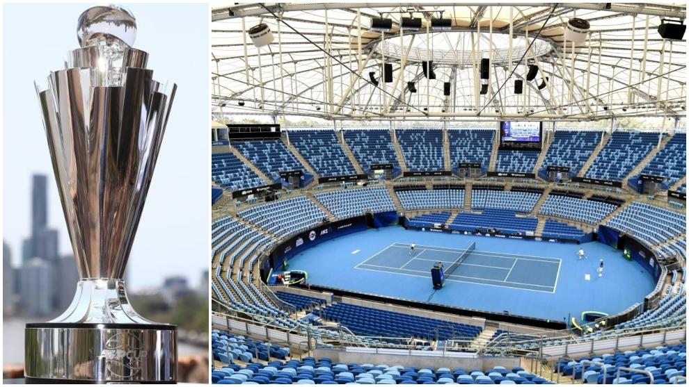 Guía completa del ATP CUP: formato, reglas y participantes de la Copa...