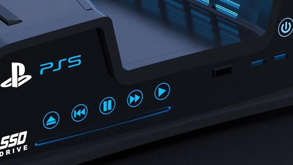 PlayStation 5 y Xbox Series X saldrán a la venta a finales de 2020
