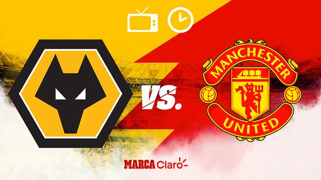 Wolves vs Manchester United Full Match & Highlights 29 August 2021