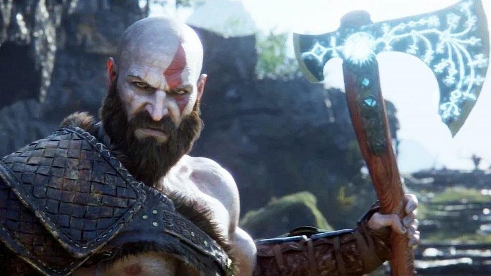 ¡Oficial! PlayStation 5 saldrá a la venta este año