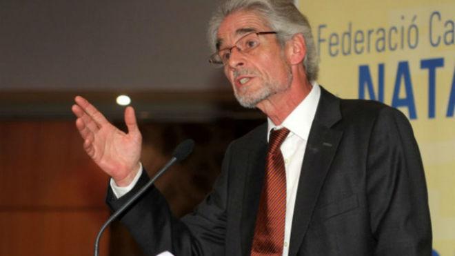 Jaume Monzó