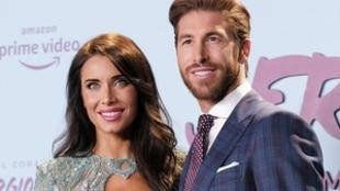 Pilar Rubio y Sergio Ramos podrían estar esperando su cuarto hijo.