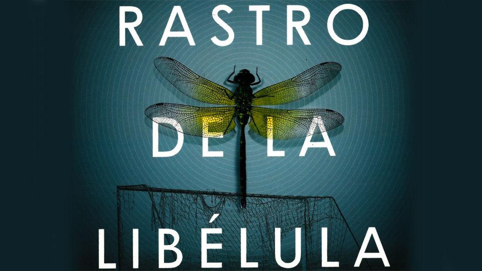 Un asesinato en el Real Madrid, eje central de la novela 'El ...