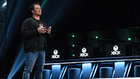 Xbox confirma su asistencia a la E3 y Sony volverá a ser la gran...