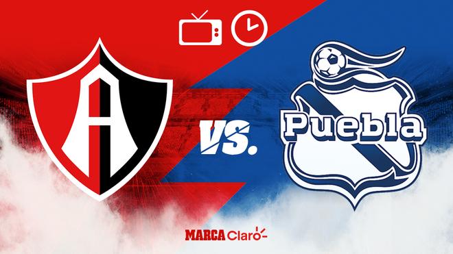 Liga MX: Atlas recibiría sanción por grito prohibido en juego ante Puebla