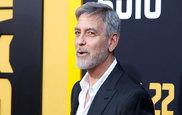 George Clooney cierra el elenco de 'Good Morning, Midnight' para...