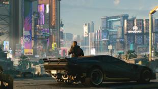 'Cyberpunk 2077', el videojuego más esperado de 2020, se...