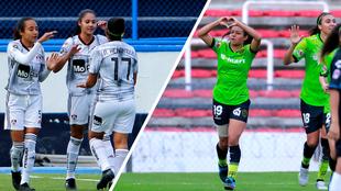 Atlas y Juárez abrieron la jornada 3 del Clausura 2020.