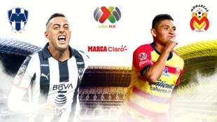 Clausura 2020: Atlas vs Puebla vivo y en directo online.