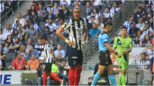 Monterrey debuta con empate.