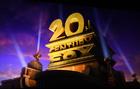 20th Century Fox cambia de nombre y elimina su marca Fox