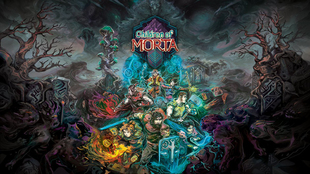 Children of Morta ya se encuentra disponible en Xbox Game Pass.