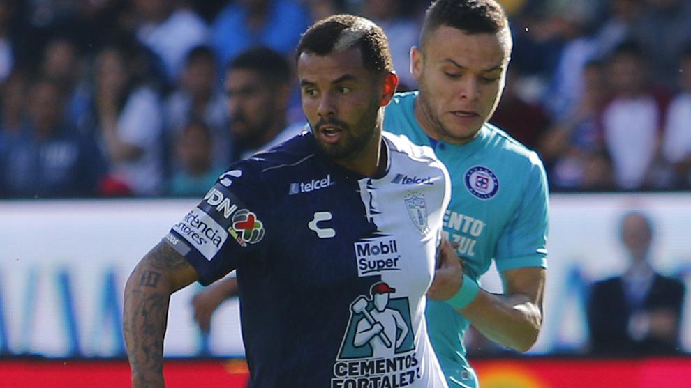 Edwin Cardona podría llegar a Boca Juniors
