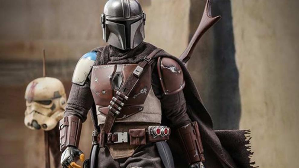 Disney+ adelanta su fecha de lanzamiento y revela su precio en España
