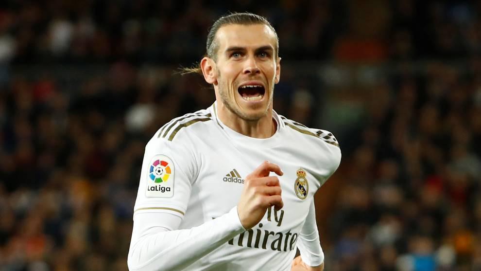 No big surprises but favorites all suffer in Copa del Rey