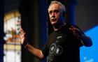 Ferran Adriá será el embajador de la tercera edición del congreso...