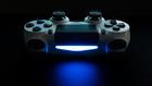 El pad de PlayStation 5 será compatible con PS4