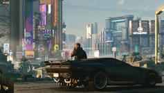 'Cyberpunk 2077', el videojuego más esperado de 2020, se retrasa a...