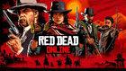 'Red Dead Online' se actualiza con novedades para Xbox One, Stadia y...
