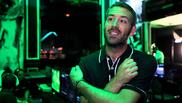 Maxime Beland fue director creativo también de Rainbow Six: Vegas y...