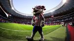 El Atlético alcanza los 130.000 socios