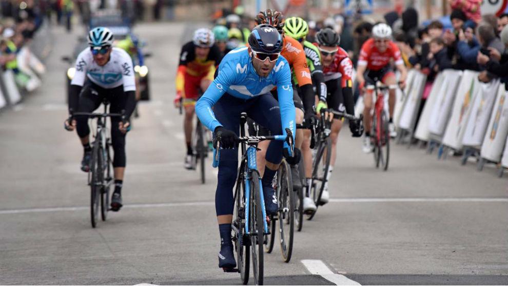 La UCI lo confirma: el gran arranque del ciclismo será en España