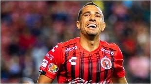 Sanvezzo habla del siguiente rival de Xolos.