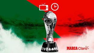 ¿A qué hora se juega la Jornada 3 del Clausura 2020?