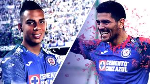 Alex Castro y Lucas Passerini ¿quiénes son y por qué llegaron a...