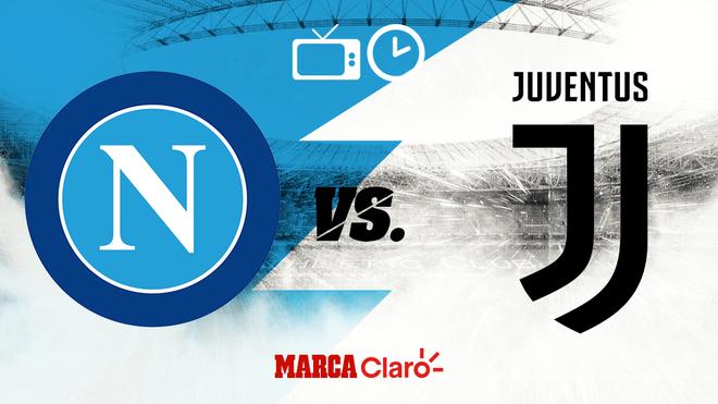 Ospina y Cuadrado vivirán un duelo especial en el Napoli-Juventus