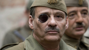 'Mientras dure la guerra' lidera las nominaciones a los Goya...