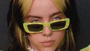 El infierno de Billie Eilish cuando saltó a la fama: llegó a pensar...